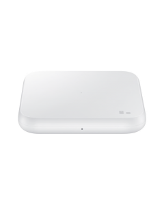 Wireless Charger Pad (w TA)